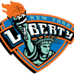 Actualité du club New York Liberty