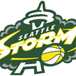 Actualité du club Seattle Storm