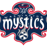 Actualité du club Washington Mystics
