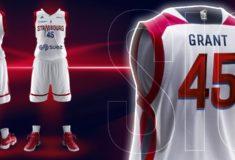 Image de l'article adidas lance les nouveaux 2019-2020 de la SIG Strasbourg