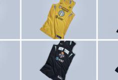 Image de l'article Nike dévoile les maillots officiels 2019-2020 des franchises de WNBA