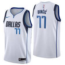 Association Edition du Dallas Mavericks