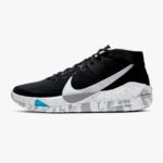 L'histoire de la Nike « KD » de Kevin Durant