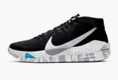 Image de l'article L'histoire de la Nike « KD » de Kevin Durant