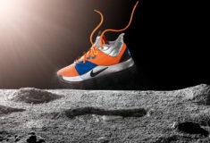 Image de l'article L'histoire de la Nike «PG» de Paul George