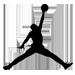Chaussures de basket Jordan Brand