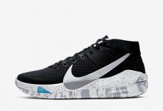Image de l'article Promotion Nike : des produits NBA à -25% jusqu'au 31 août!