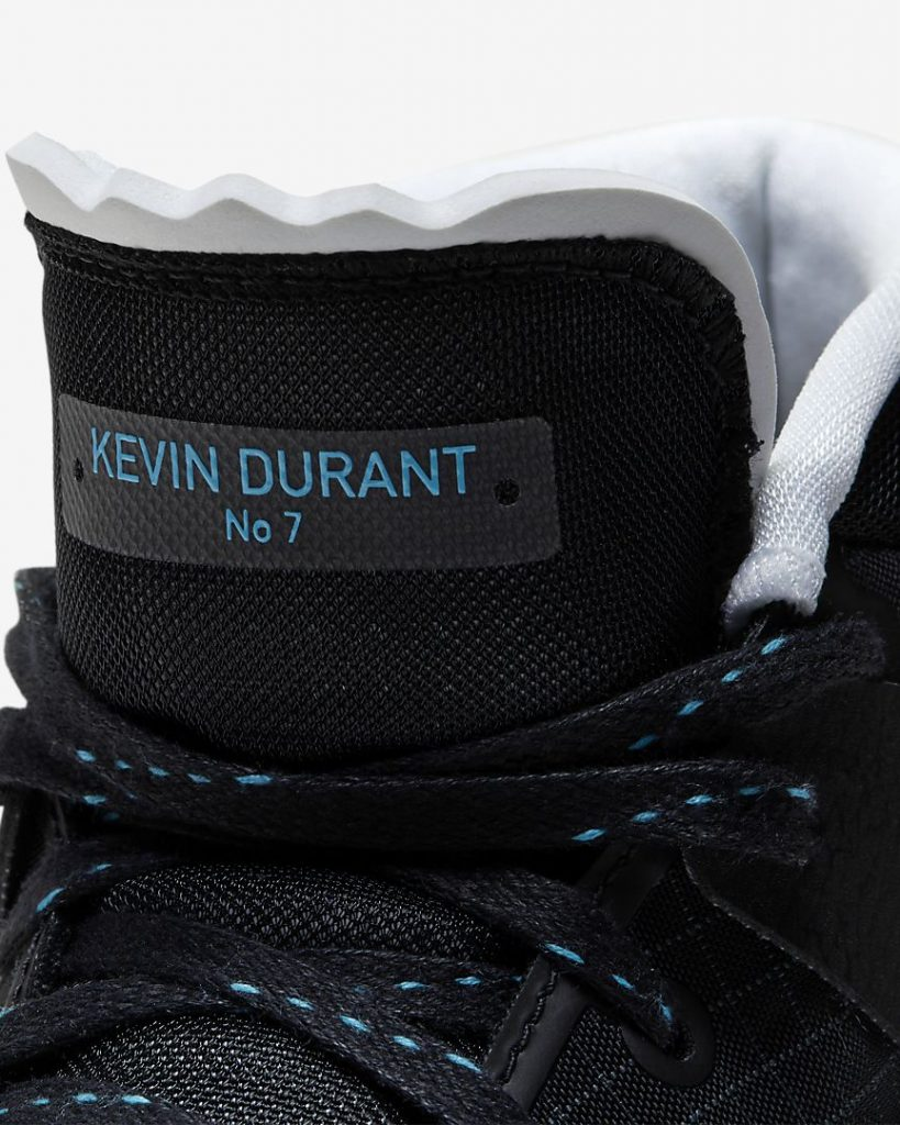 nike kd 13 kevin durant