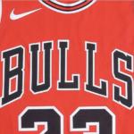 Guide des maillots NBA : comment s'y retrouver entre les maillots authentic, replica et swingman ?