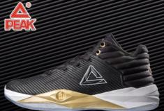 Image de l'article L'histoire de la chaussure signature de Dwight Howard : la