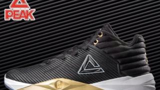 Image de l'article L'histoire de la chaussure signature de Dwight Howard : la «Peak DH»