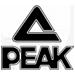 Chaussures de basket Peak