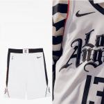 TOP 10 2019-2020 des maillots City de Nike