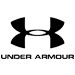 Chaussures de basket Under Armour