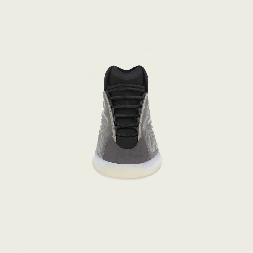 adidas Yeezy Quantum Basketball Barium