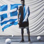 Nike : l'histoire de la Zoom Freak de Giannis Antetokounmpo