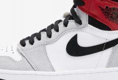Image de l'article La Air Jordan 1