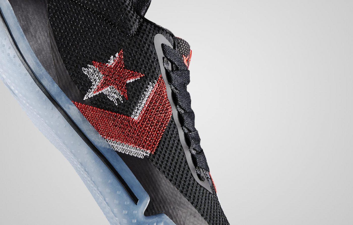 chaussures-de-basket-all-star-bb-evo-2