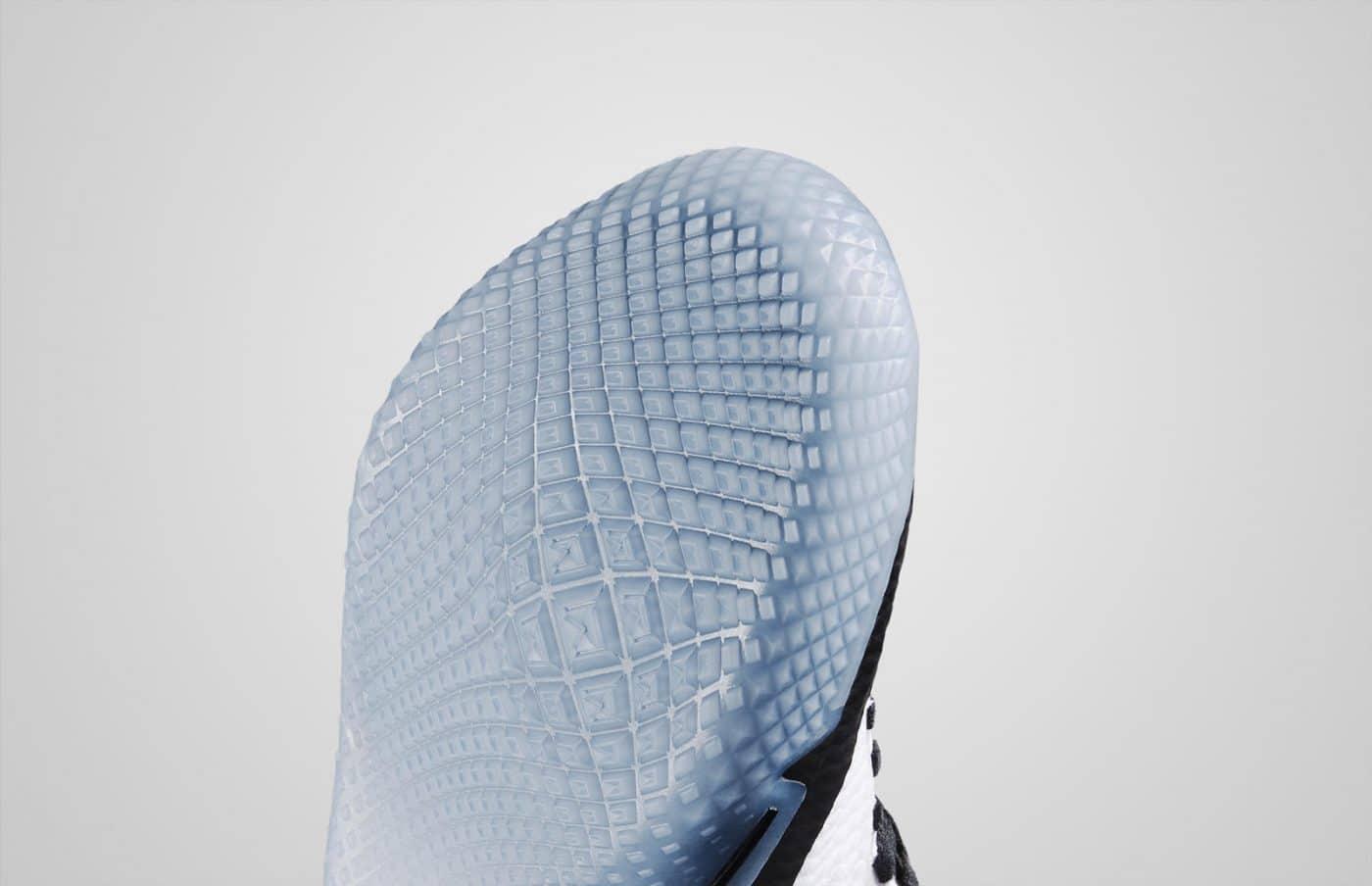 chaussures-de-basket-all-star-bb-evo-3