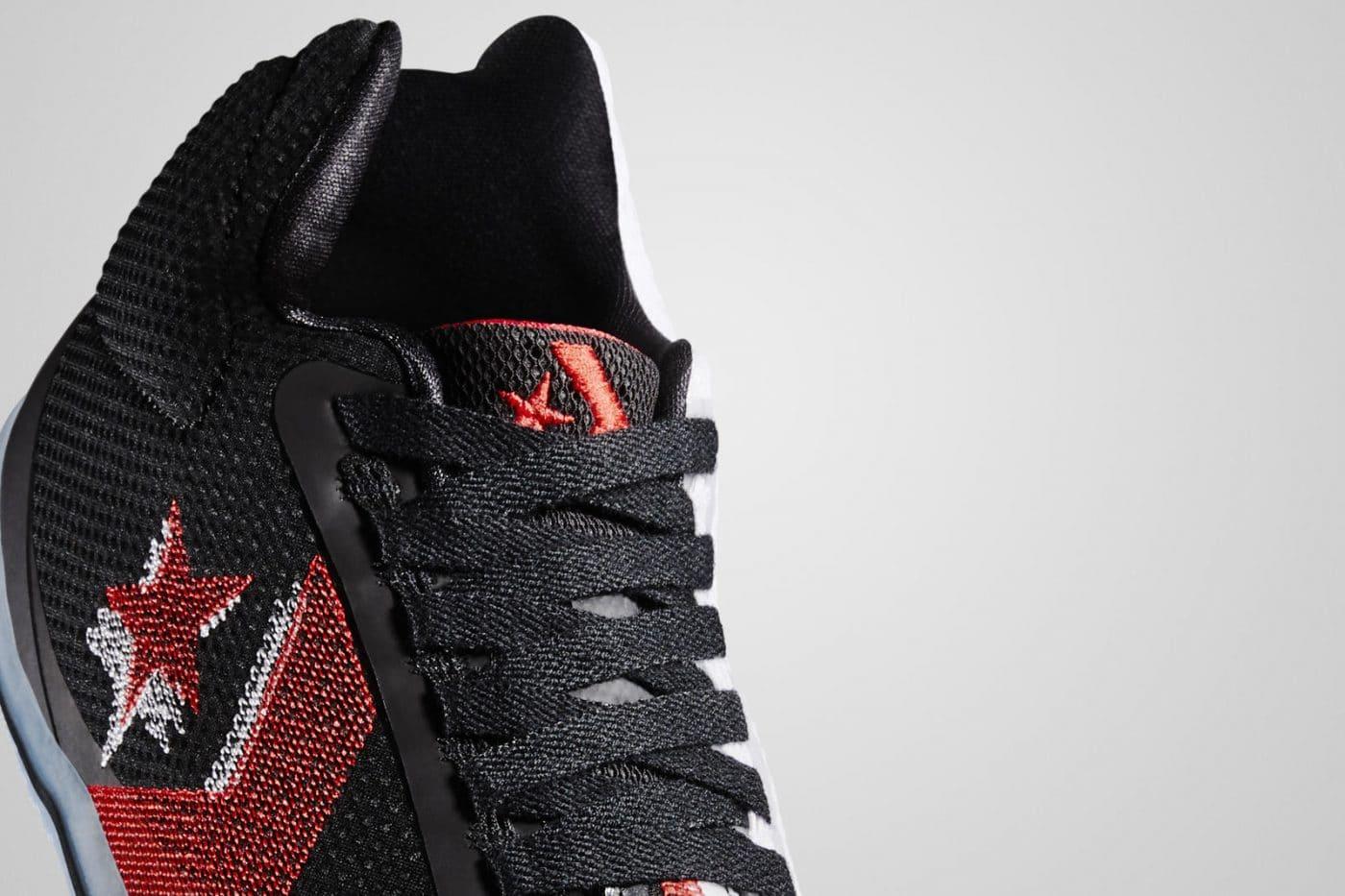 chaussures-de-basket-all-star-bb-evo-4