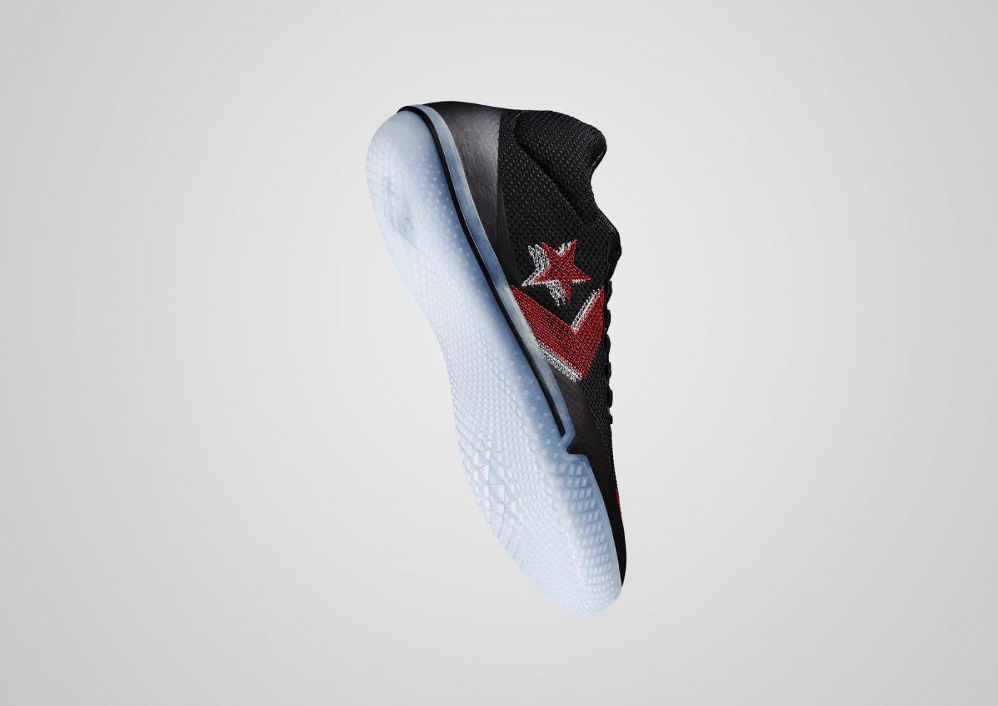 chaussures-de-basket-all-star-bb-evo-5