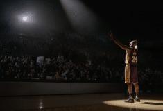 Image de l'article De adidas à Nike : l'histoire de la chaussure signature de Kobe Bryant