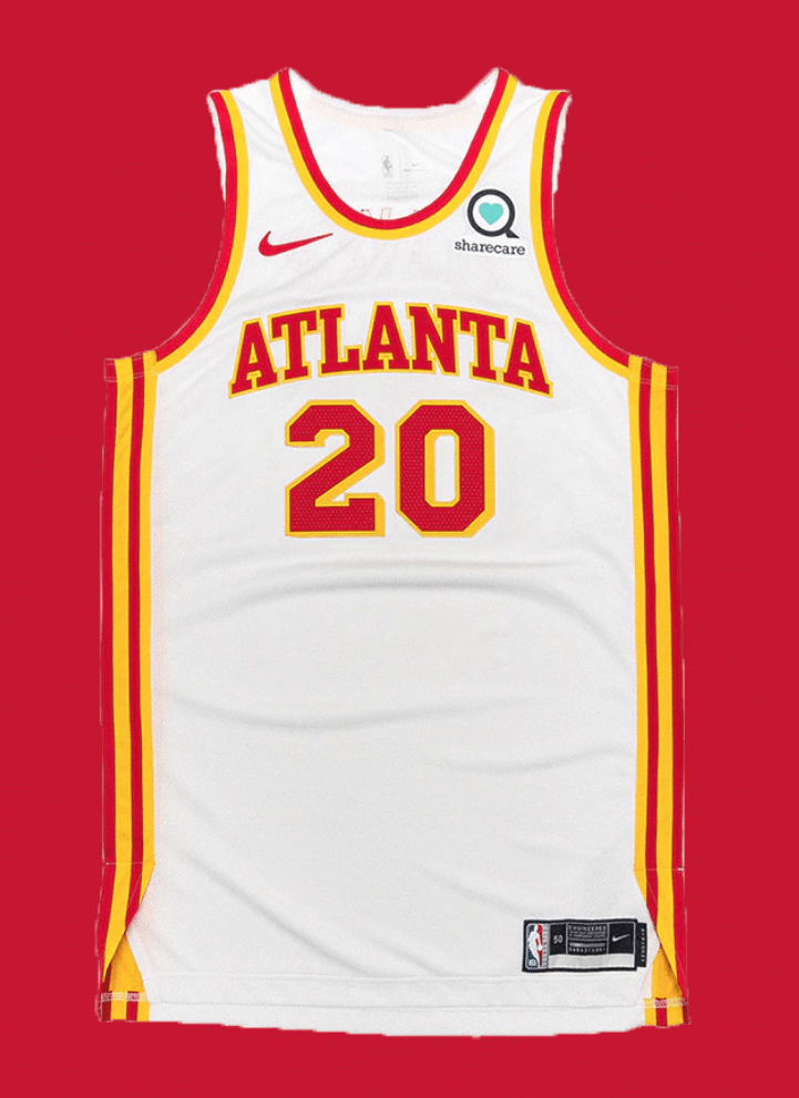 maillot-atlanta-hawks-association-edition-2020-2021-1
