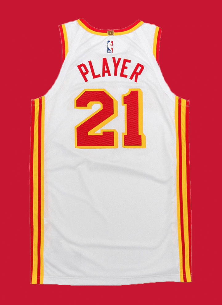 maillot-atlanta-hawks-association-edition-2020-2021-2