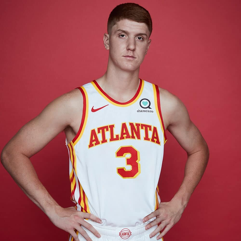 maillot-atlanta-hawks-association-edition-2020-2021
