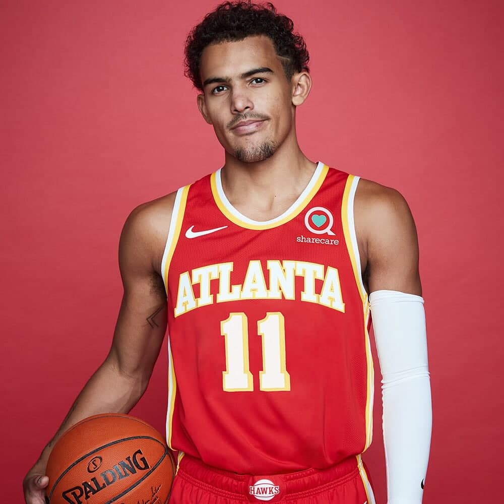 maillot-atlanta-hawks-icon-edition-2020-2021-1