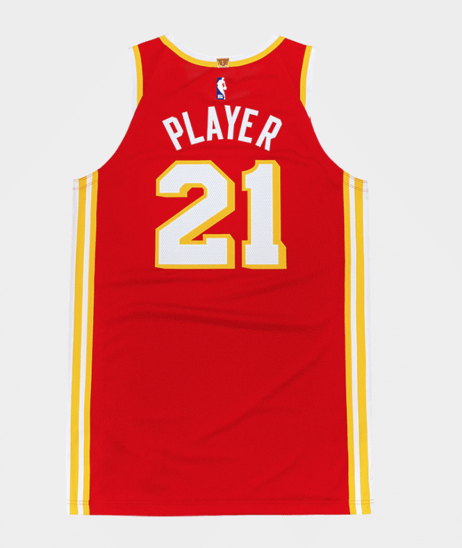 maillot-atlanta-hawks-icon-edition-2020-2021-12