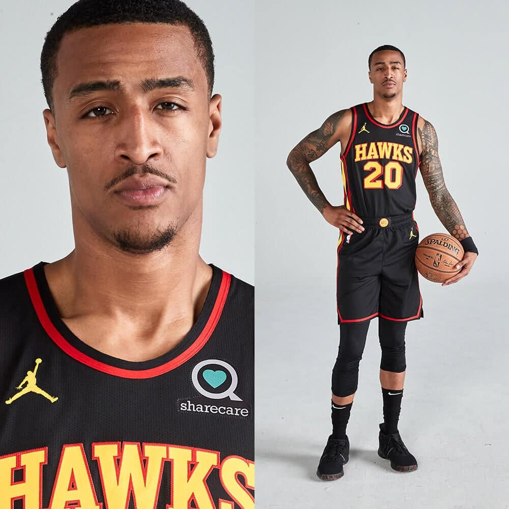 maillot-atlanta-hawks-statement-edition-2020-2021