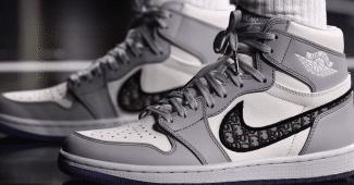 Image de l'article Les chaussures des joueuses WNBA depuis la reprise