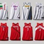 Maillots NBA : comment repérer un fake ?