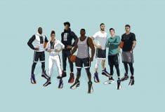Image de l'article Jordan 35 : Jordan Brand annonce officiellement sa sortie, et dévoile 5 premiers coloris!