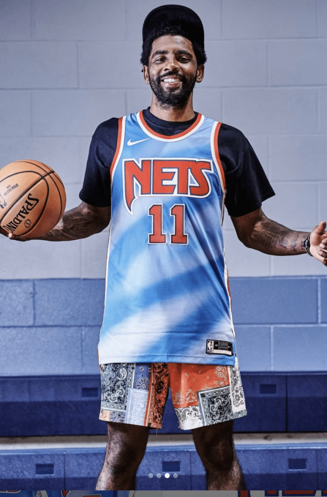 maillot classic brooklyn nets classic jersey edition