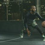 La Jordan CP3 : l'histoire de la chaussure signature de Chris Paul