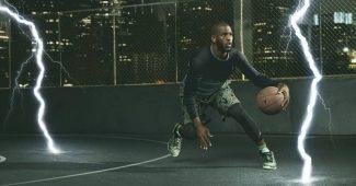 Image de l'article La Jordan CP3 : l'histoire de la chaussure signature de Chris Paul