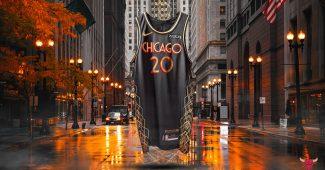Image de l'article Top 10 des maillots City NBA 2020-2021