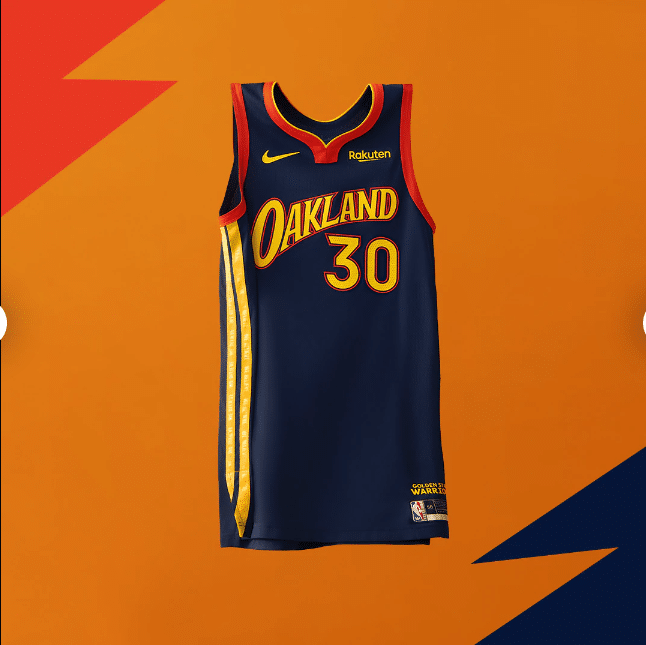 maillot city golden state warriors stephen curry oakland we believe