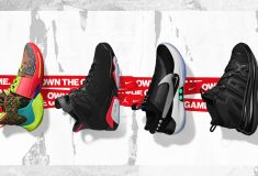 Image de l'article Black Friday Nike : 30% supplémentaire sur les produits en promo