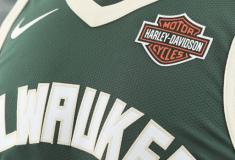 Image de l'article La NBA va t-elle intégrer un second sponsor sur les maillots officiels ?