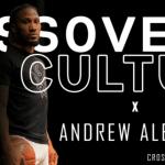 Crossover Culture et Andrew Albicy à la conquête du marché français!