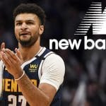Jamal Murray quitte adidas pour rejoindre New Balance