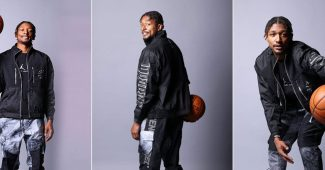 Image de l'article Intersaison de Jordan Brand : le point sur les recrues NBA et WNBA de la marque