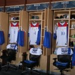 Maillot City des News Orleans Pelicans : l'histoire de la ville à l'honneur