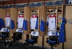 Image de l'article Maillot City des News Orleans Pelicans : l'histoire de la ville à l'honneur