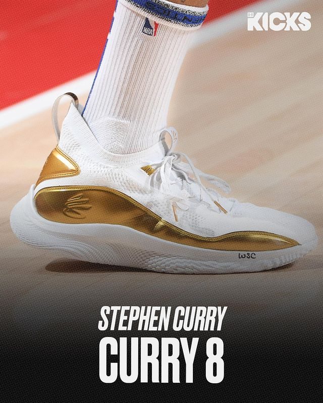 curry-8-under-armour-curry-brand
