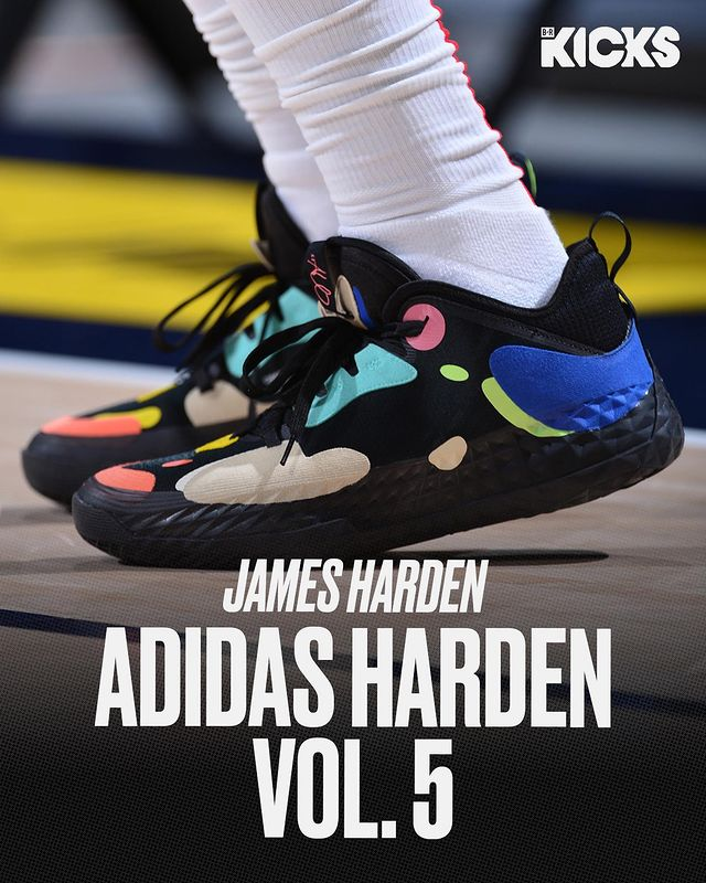harden-vol-5-adidas