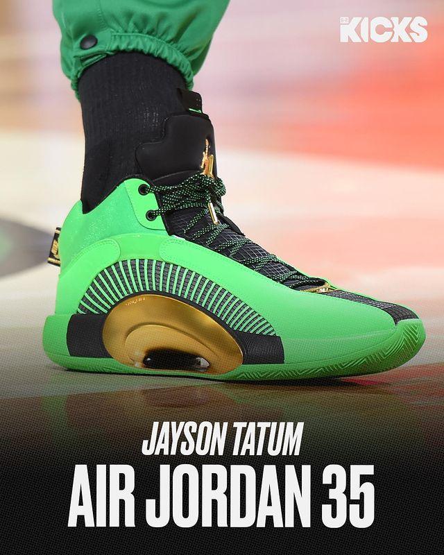 jordan-35-jayson-tatum-jordan-brand